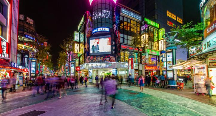 night-scene-ximending-taiwan-taipei-march-source-s-fashion-subculture-japanese-culture-people-can-51948193