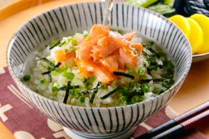 Salmon-Ochazuke_MIXA_Getty_Images-56a541815f9b58b7d0dbece1