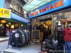 xi-men-ding-taipei-shopping-hong-kong-clothes