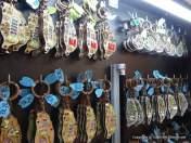xi-men-ding-taipei-shopping-souvenoirs
