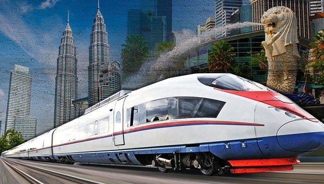 hsr-train-1-os
