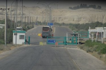 king-hussein-allenby-bridge-border-001