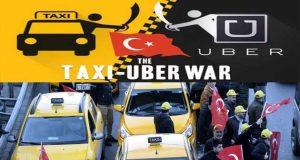 Turki-Uber