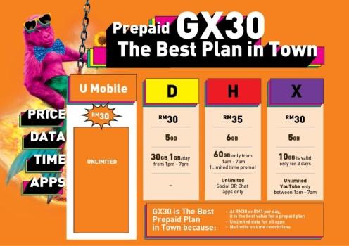 U-Mobile-GX-30-01