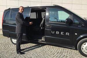 Uber-İstanbul
