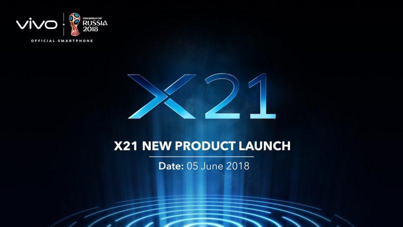 Vivo-X21-Malaysia-805x453